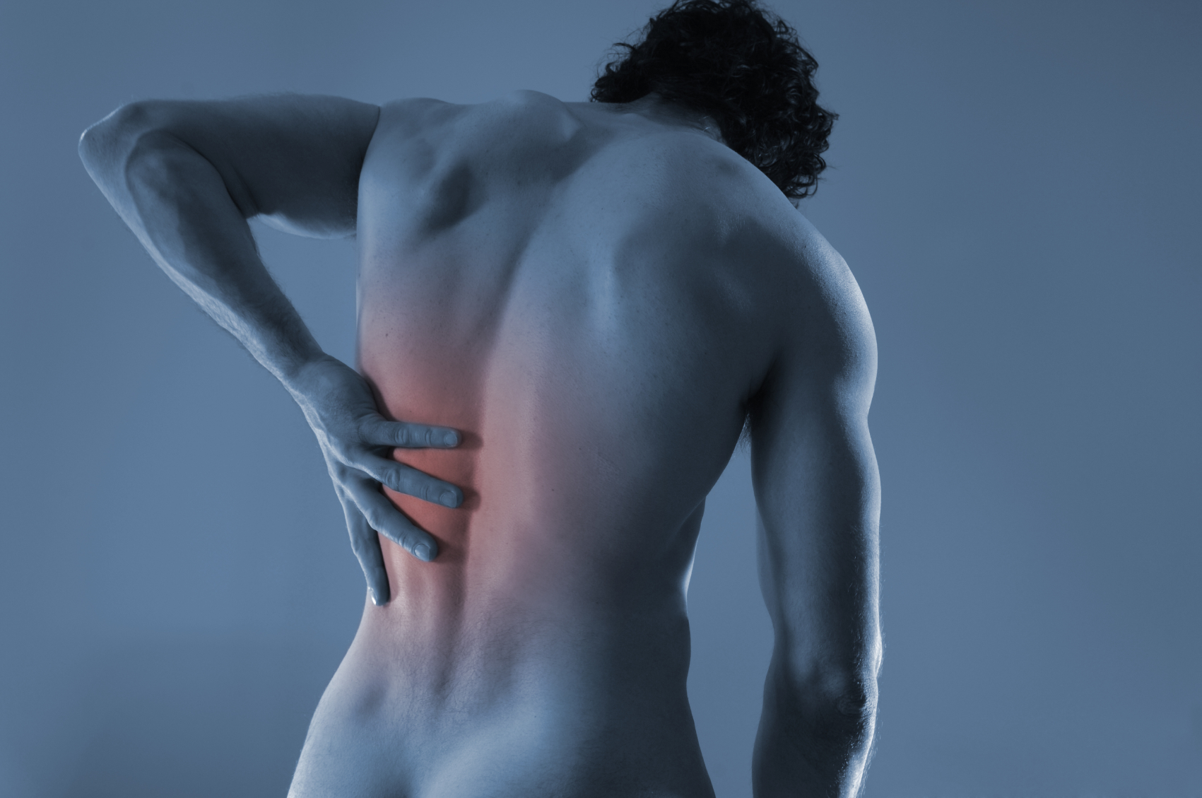back pain relief with our mableton and smyrna chiropractor