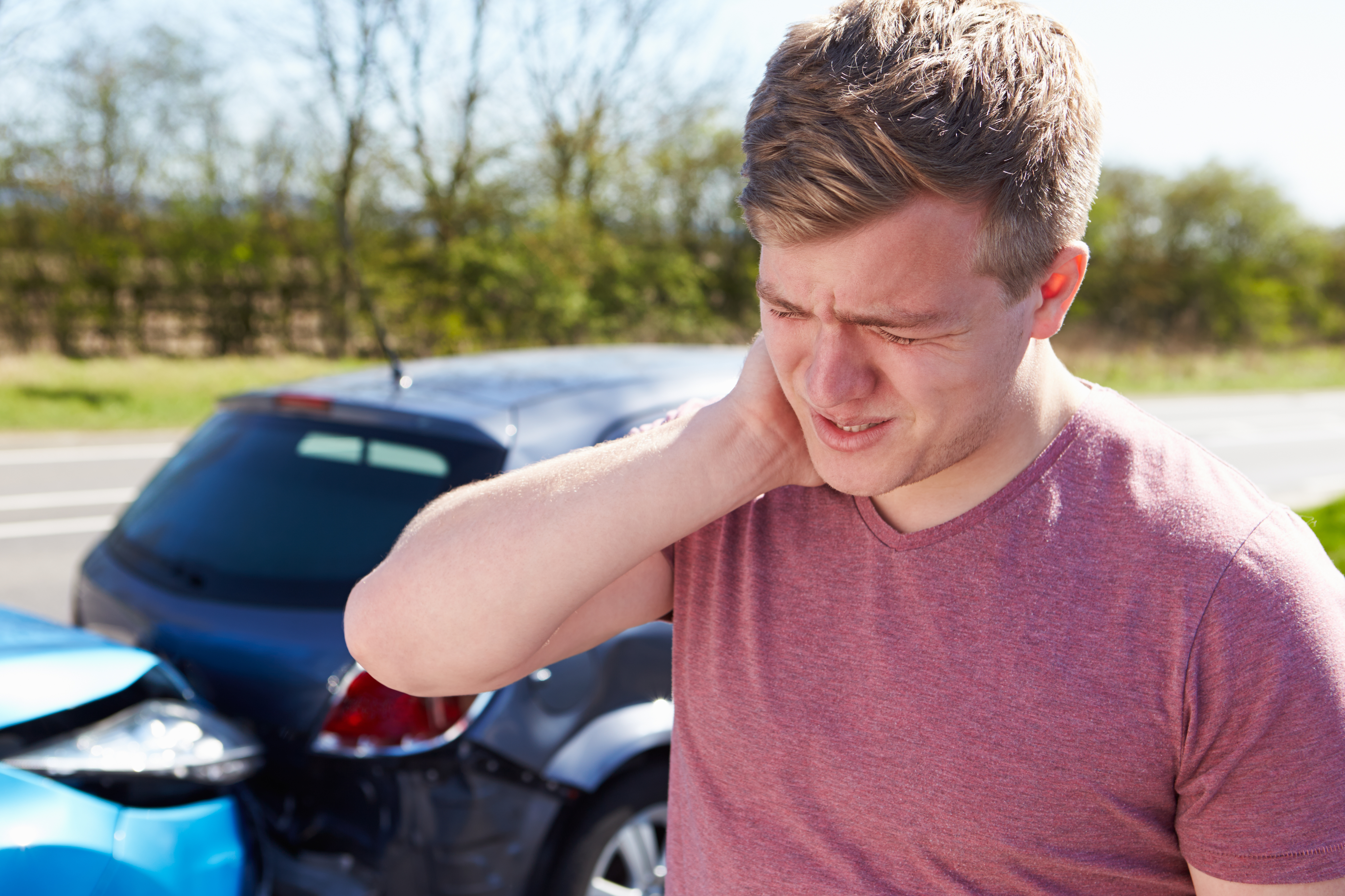 whiplash treatment from your chiropractor in smyrna